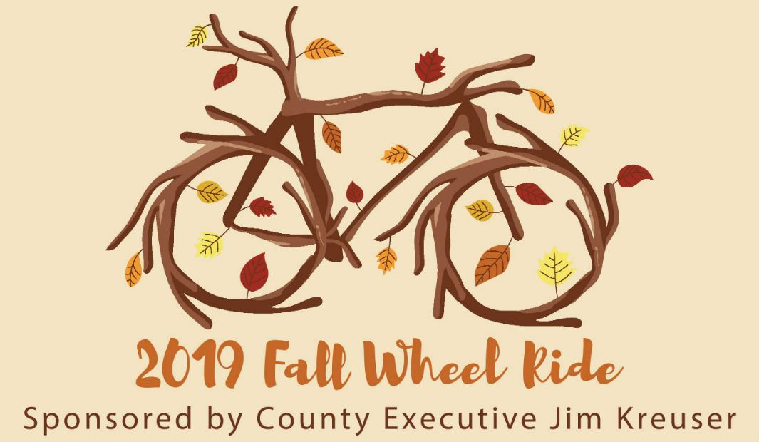 2019 fall wheel ride flyer FB LINK
