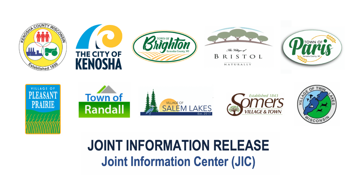 Joint Information Center thumbnail logo