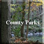 County Parks Image