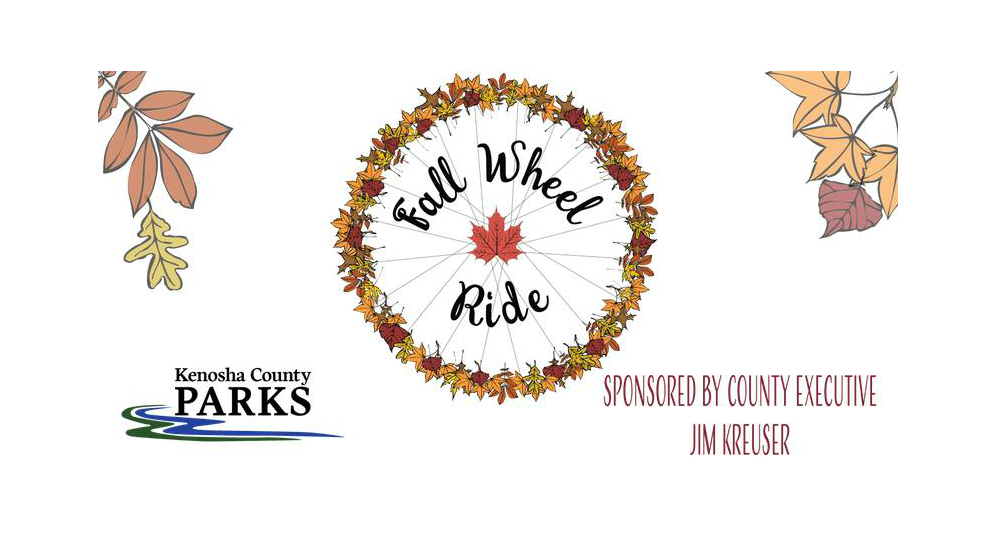 fall wheel ride FB LINK
