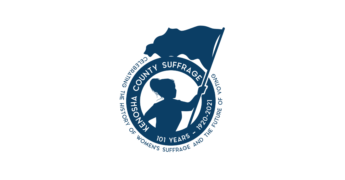 suffrage 100 logo FB LINK