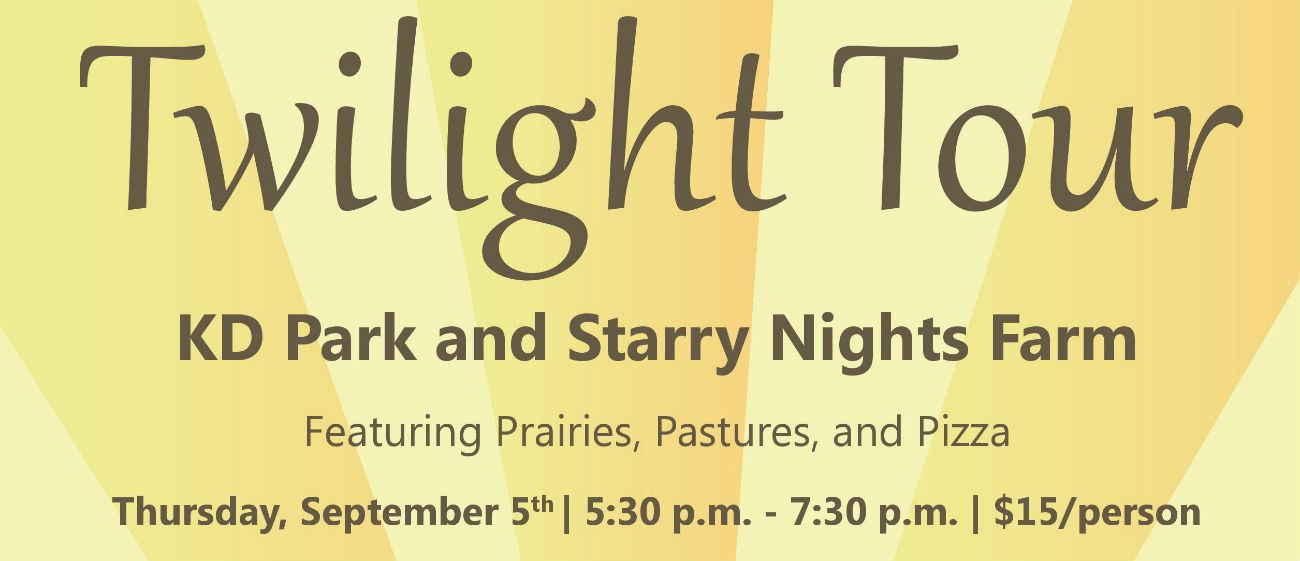 Twilight-Tours-Flyer-FB LINK