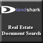 Icon for LandShark Application to view Real Estate Documents